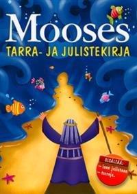 Mooses