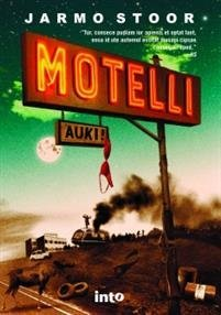 Motelli