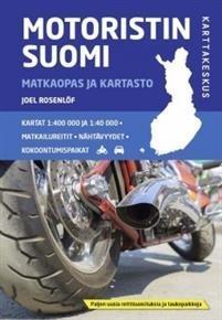 Motoristin Suomi