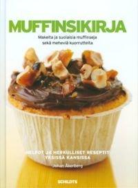 Muffinsikirja