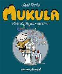 Mukula 2