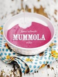 Mummola