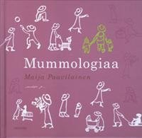 Mummologiaa
