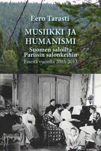 Musiikki ja humanismi