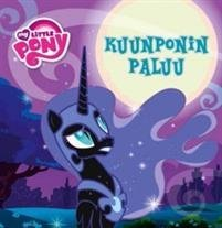 My Little Pony - Kuuponin paluu