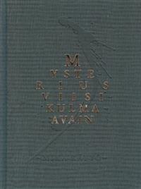 Mysterius Viisikulma-avain