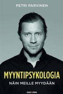 Myyntipsykologia