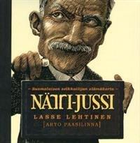 Nätti-Jussi (8 cd)