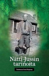 Nätti-Jussin tarinoita