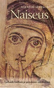 Naiseus