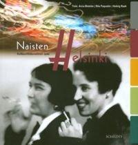 Naisten Helsinki