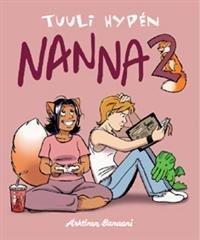 Nanna 2