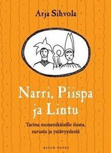 Narri