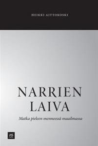 Narrien laiva