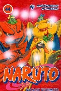 Naruto 44