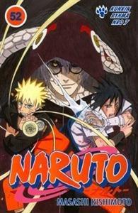 Naruto 52