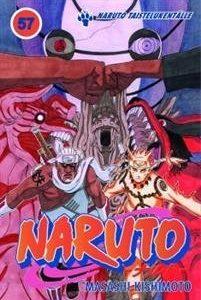 Naruto 57