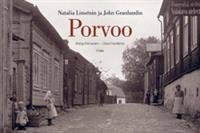 Natalia Linsenin ja John Granlundin Porvoo