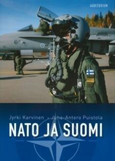 Nato ja Suomi