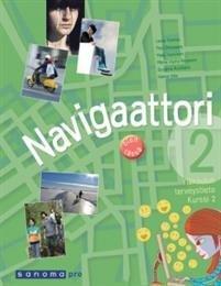 Navigaattori 2