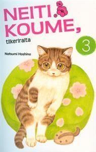 Neiti Koume