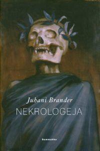 Nekrologeja