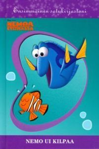 Nemo ui kilpaa