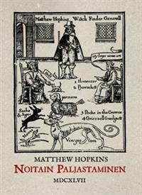 Noitain paljastaminen 1647