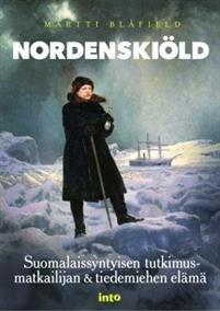 Nordenskiöld