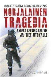 Norjalainen tragedia