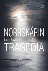 Norrskärin tragedia