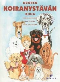 Nuoren koiranystävän kirja
