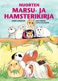 Nuorten marsu- ja hamsterikirja