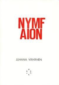 Nymfaion