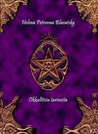 Okkultisia tarinoita