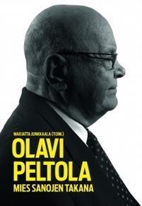 Olavi Peltola