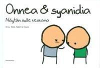 Onnea & syanidia