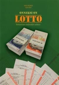 Onneksi on Lotto