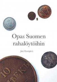 Opas Suomen rahalöytöihin