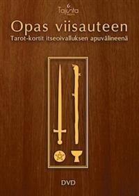 Opas viisauteen (DVD)