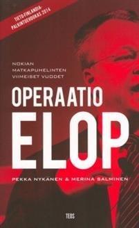 Operaatio Elop