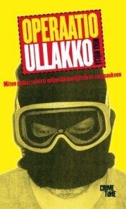 Operaatio Ullakko