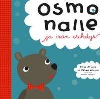 Osmo-nalle ja isän erehdys
