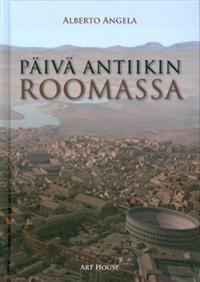 Päivä antiikin Roomassa