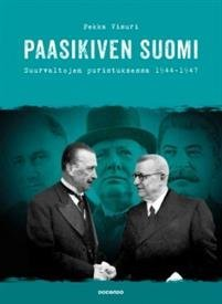 Paasikiven Suomi