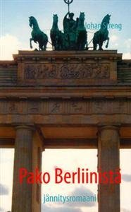 Pako Berliinist