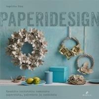 Paperidesign