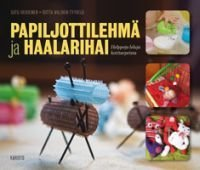 Papiljottilehmä ja haalarihai
