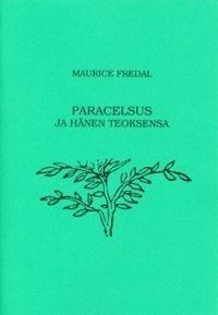 Paracelsus ja hänen teoksensa