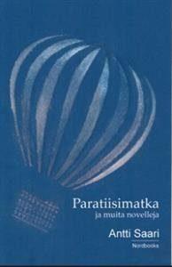 Paratiisimatka ja muita novelleja